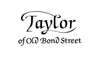 Taylor-of-Old-Bond-Street