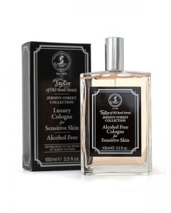 Taylor of Old Bond Street luxury cologne